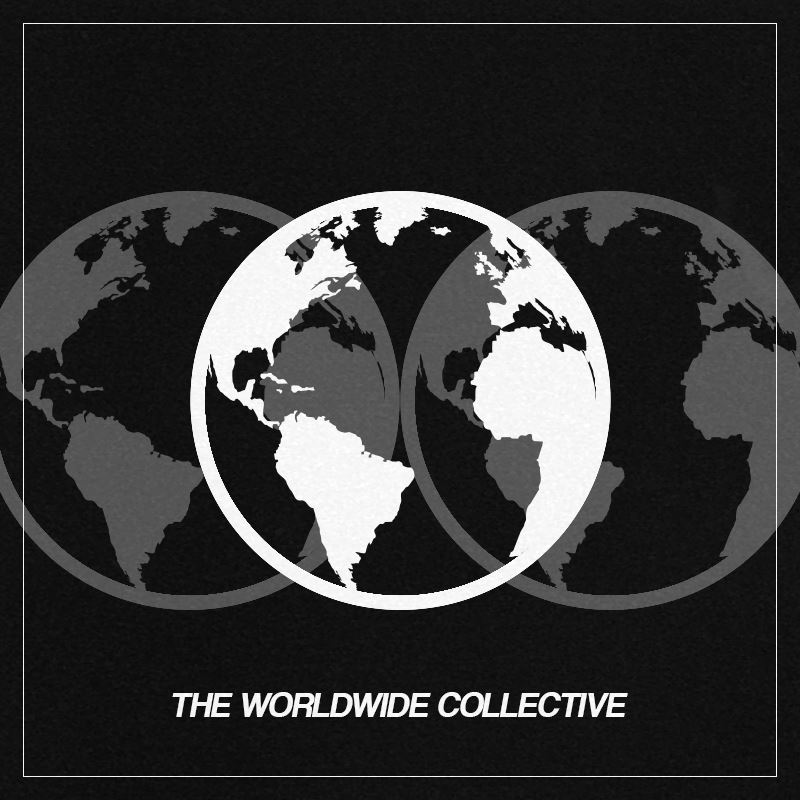 The Worldwide Collective